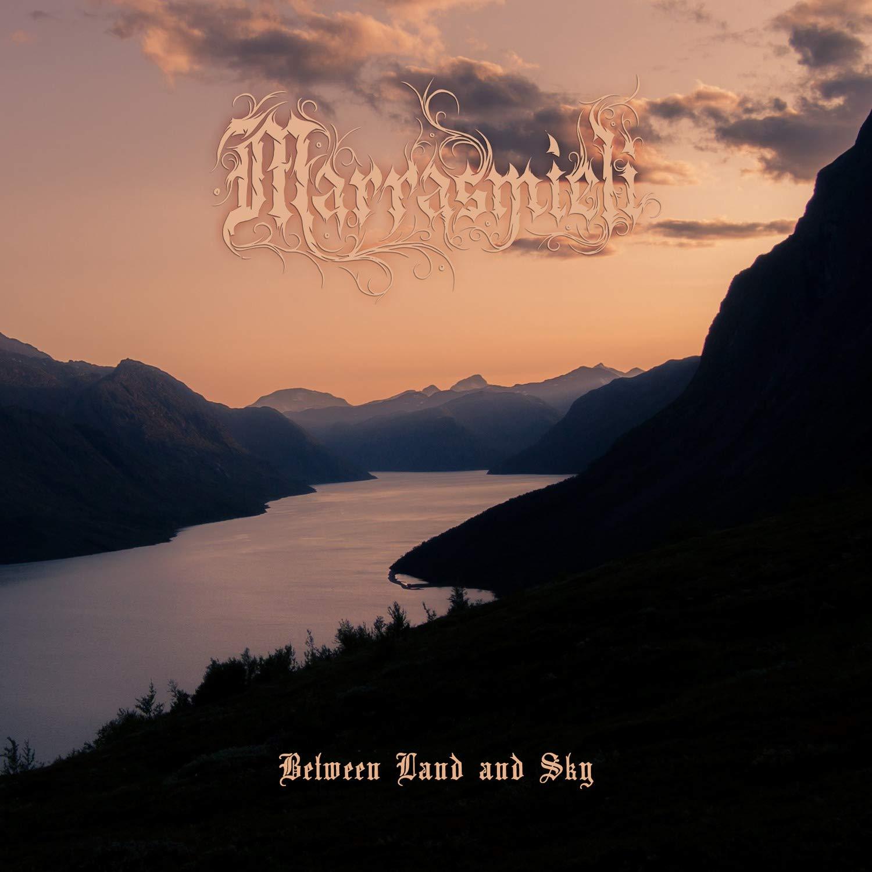 Marrasmieli – Between Land and Sky (2020) [FLAC]