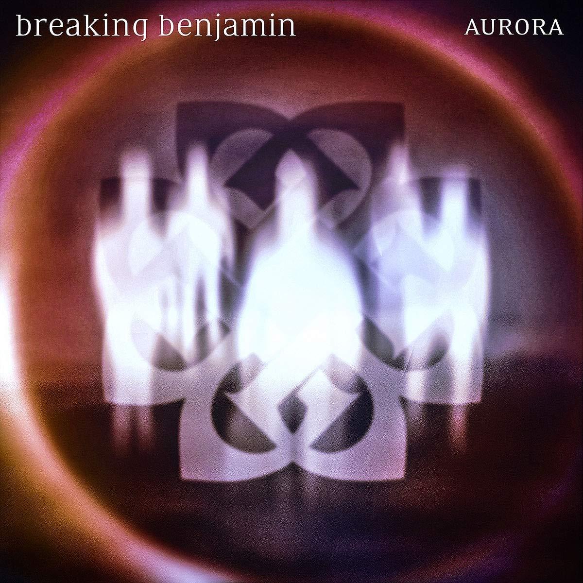 Breaking Benjamin – Aurora (2020) [FLAC]