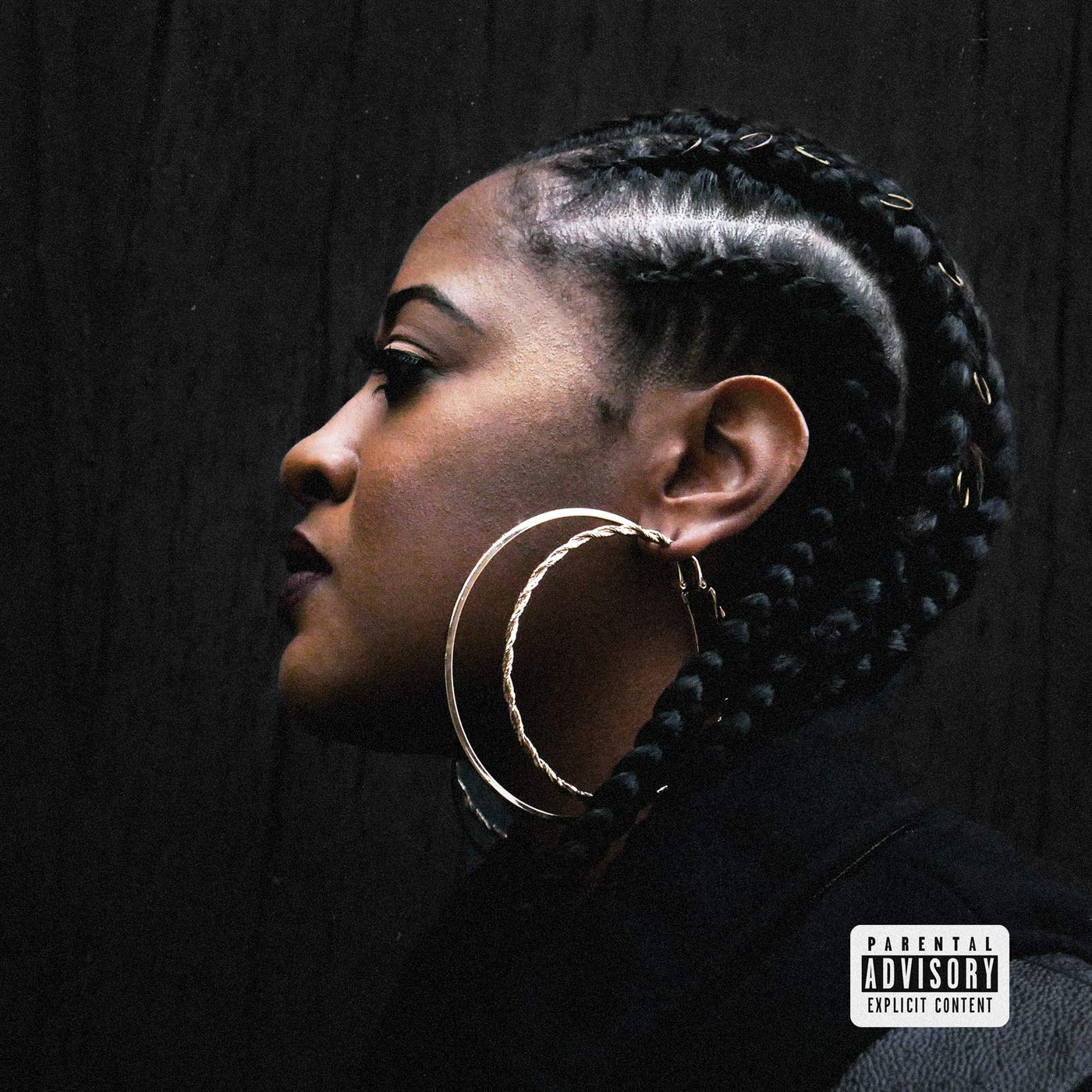 Rapsody – Eve (2019) [FLAC]