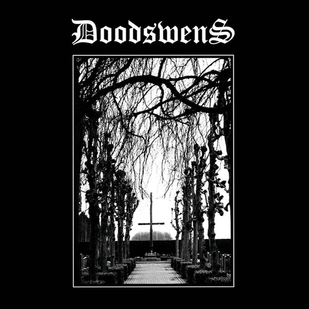 Doodswens – Demo I (2019) [FLAC]
