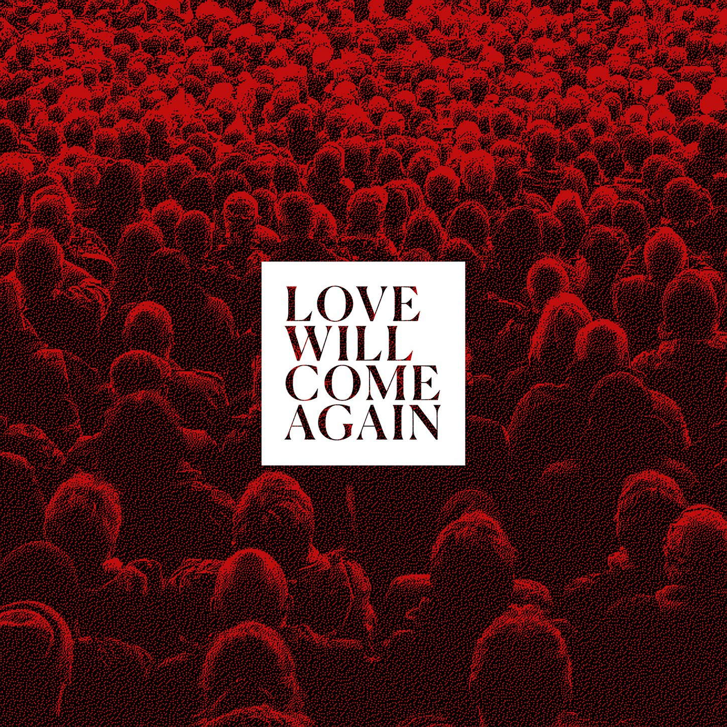 Talk To Her – Love Will Come Again (2020) [FLAC]