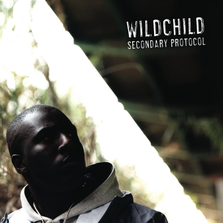 Wildchild – Secondary Protocol (2003) [FLAC]