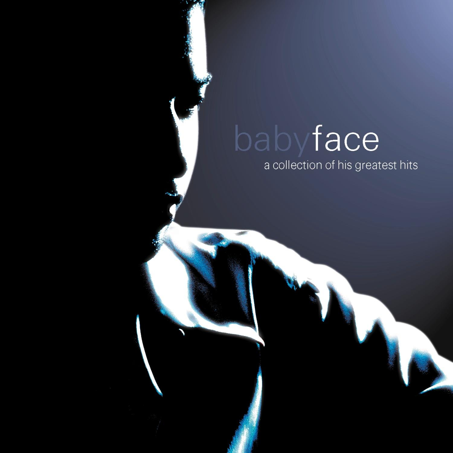 Babyface – A Collection Of His Greatest Hits (2010) [FLAC]