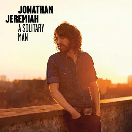 Jonathan Jeremiah – A Solitary Man (2011) [FLAC]