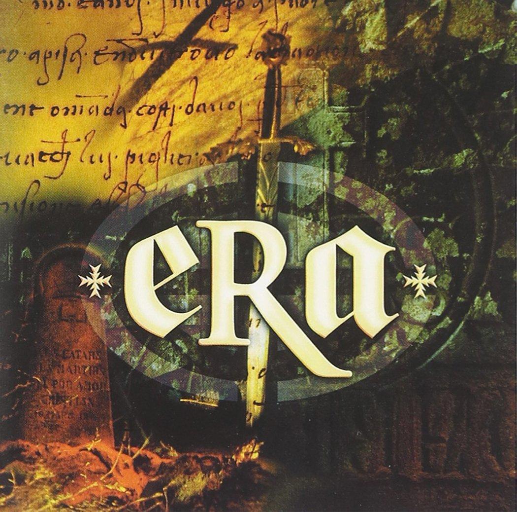 Era – Era (1996) [FLAC]