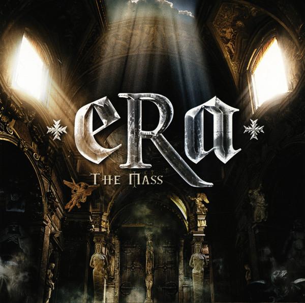 Era – The Mass (2003) [FLAC]
