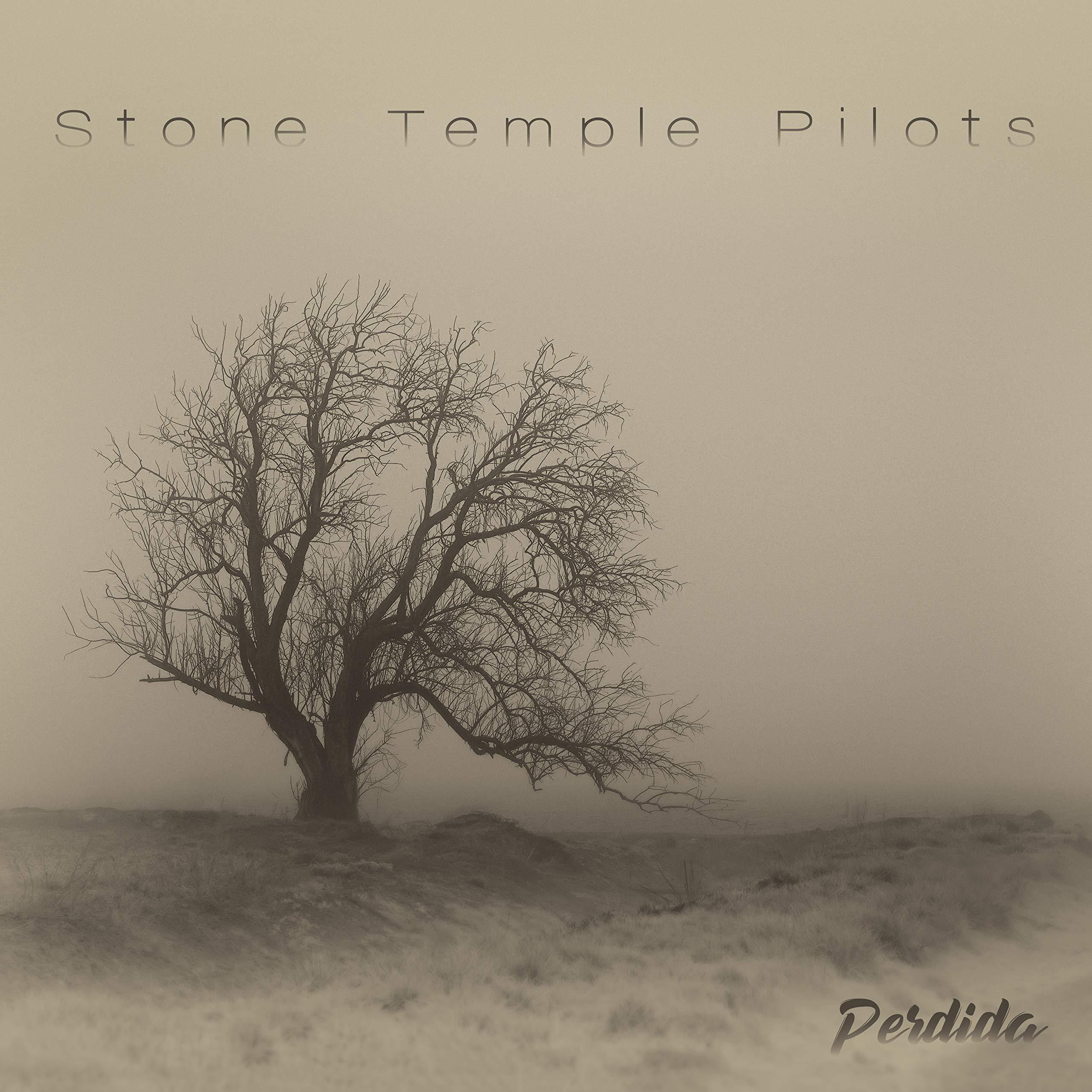 Stone Temple Pilots – Perdida (2020) [FLAC]