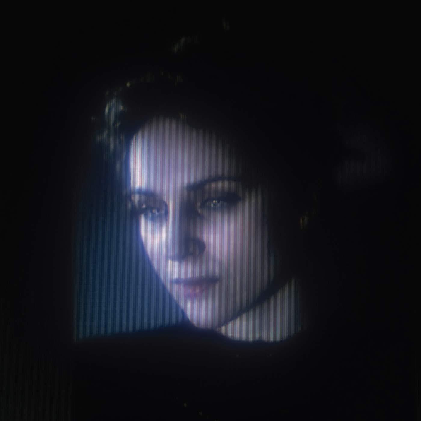 Agnes Obel – Myopia (2020) [FLAC]