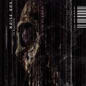Noise Box – The Bigginning (1997) [FLAC]