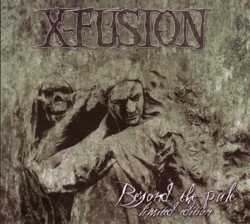 X-Fusion – Beyond The Pale (2011) [FLAC]