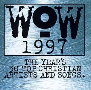 VA – WoW 1997 The Years 30 Top Christian Artists And Songs (1996) [FLAC]