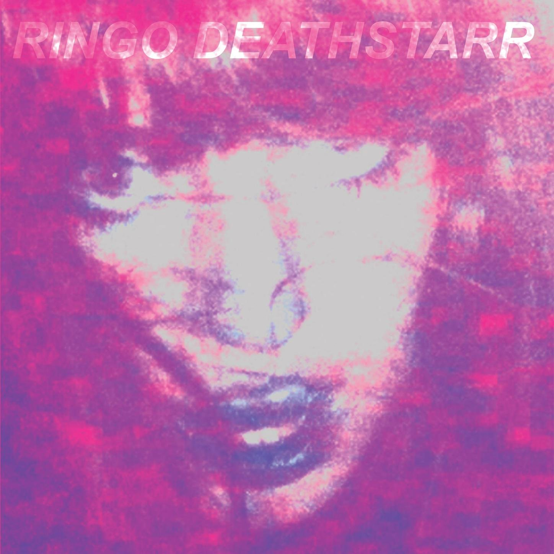 Ringo Deathstarr – Shadow (2011) [FLAC]