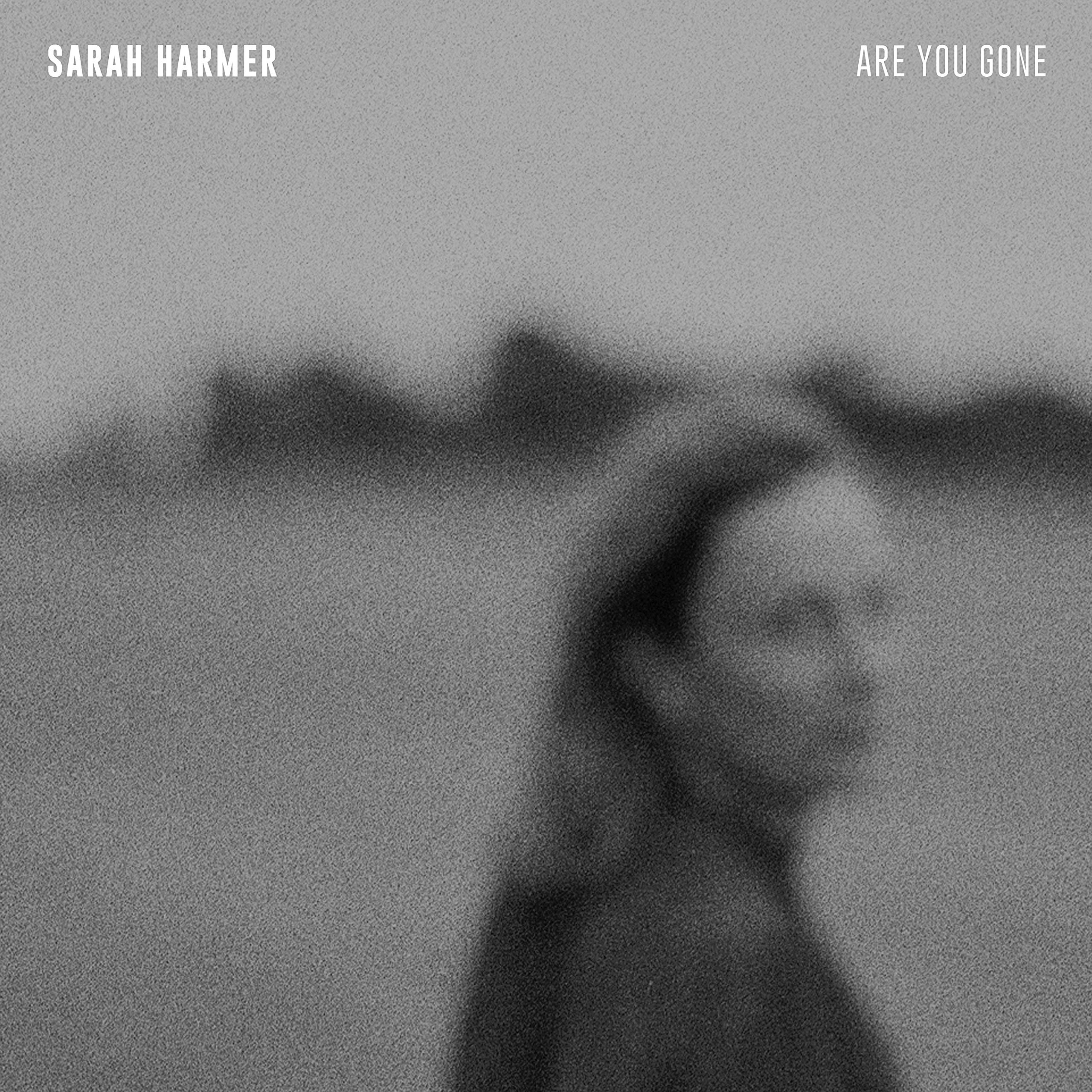 Sarah Harmer – Are You Gone (2020) [FLAC]