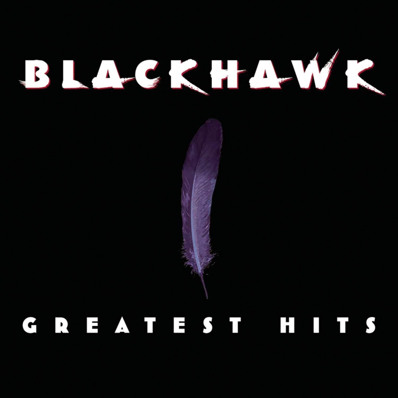 Blackhawk – Greatest Hits (2000) [FLAC]