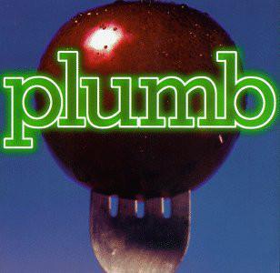 Plumb – Plumb (1997) [FLAC]