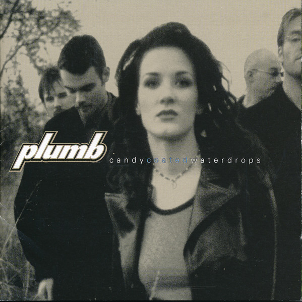 Plumb – Candycoatedwaterdrops (1999) [FLAC]