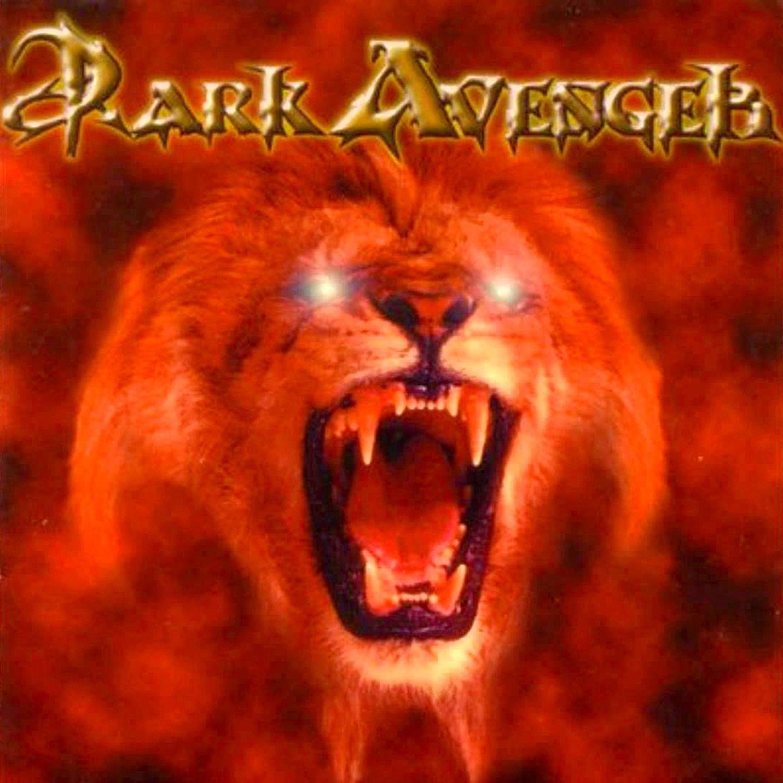 Dark Avenger – Dark Avenger (2000) [FLAC]
