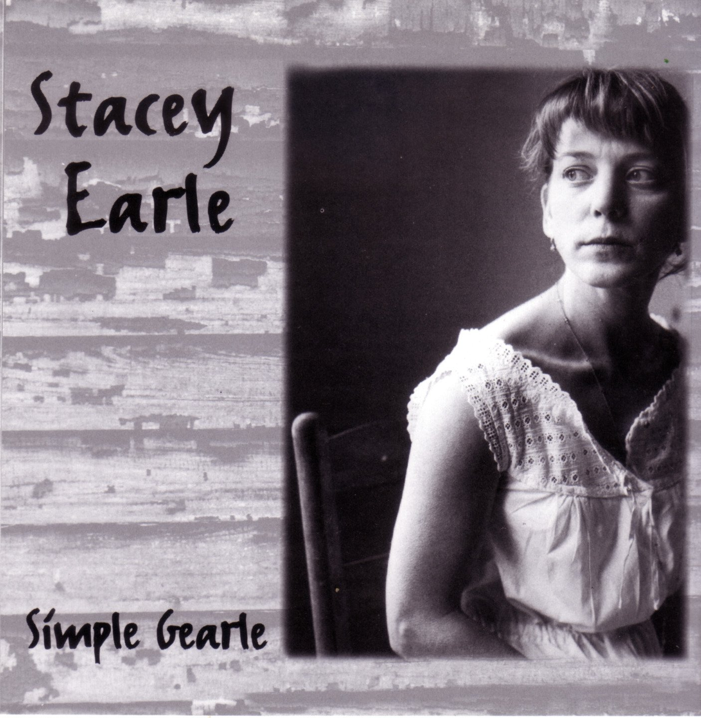 Stacey Earle – Simple Gearle (1998) [FLAC]