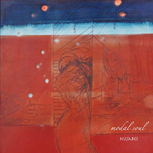 Nujabes - Modal Soul (2020) [FLAC] Download