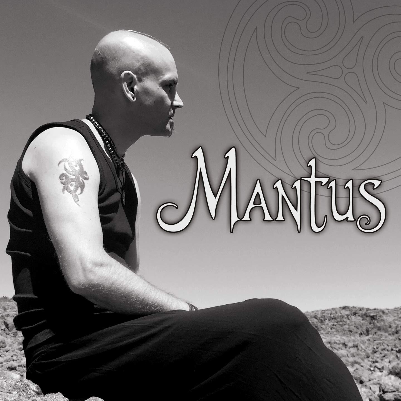 Mantus – Katharsis / Pagan Folk Songs (2019) [FLAC]