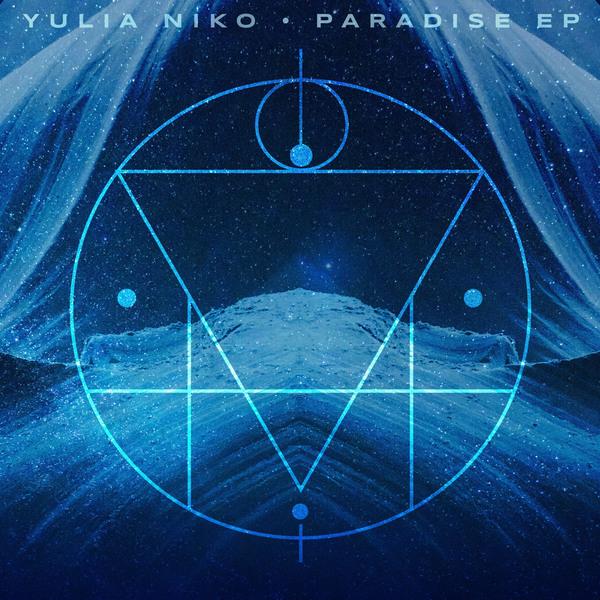 Yulia Niko – Paradise EP (2019) [FLAC]