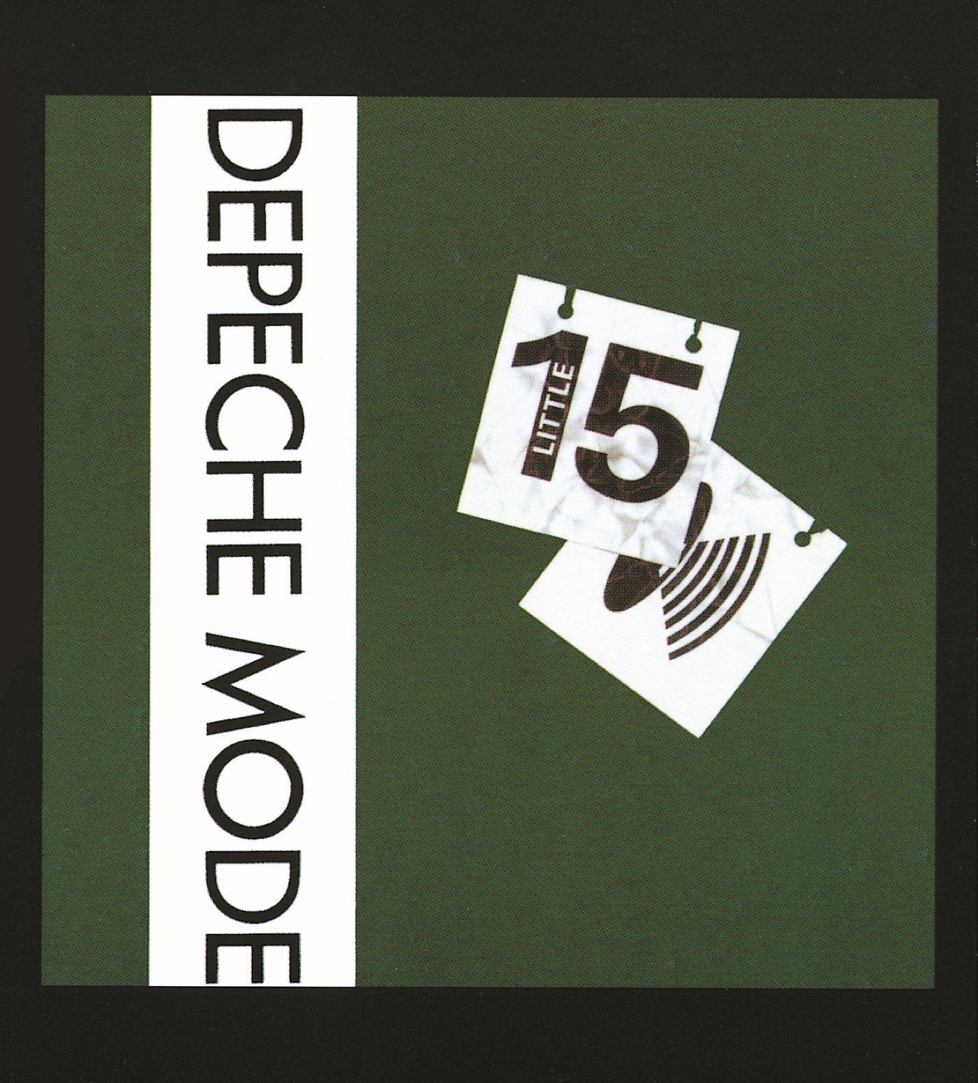 Depeche Mode-Little 15-Reissue-CDS-FLAC-1996-6DM