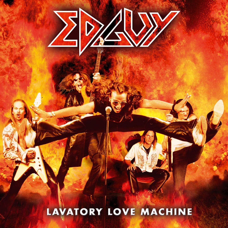 Edguy-Lavatory Love Machine-(NB 1302-2)-CDEP-FLAC-2004-WRE