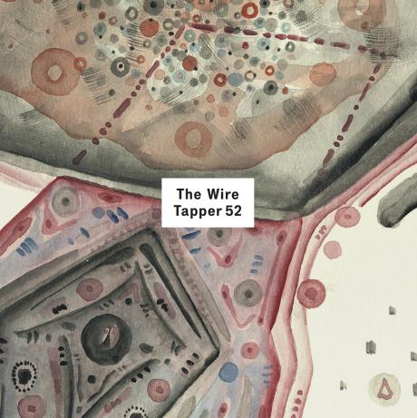 VA-The Wire Tapper 52-MAG-CD-FLAC-2020-HOUND