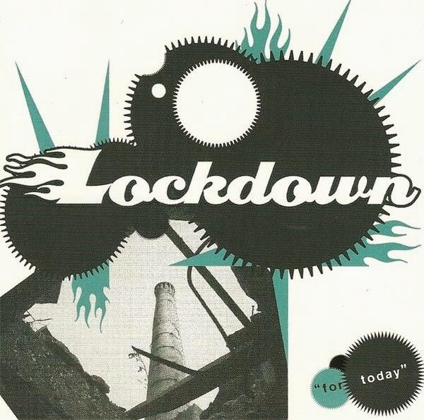 Lockdown-For Today-CD-FLAC-2005-MUNDANE