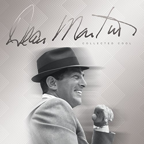 Dean Martin – Collected Cool (2012) [FLAC]