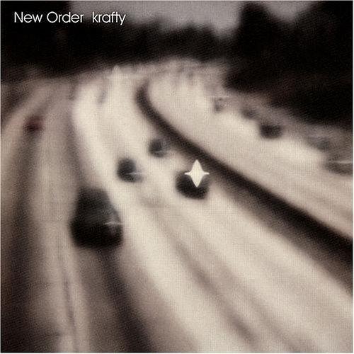 New Order-Krafty-CDS2-FLAC-2005-401