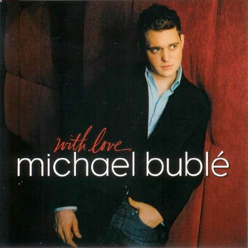 Michael Buble-With Love-CD-FLAC-2006-FLACME