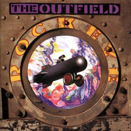 The Outfield-Rockeye-CD-FLAC-1992-FLACME