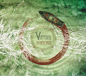 Votum-Harvest Moon-(MYSTCD 232)-CD-FLAC-2013-WRE