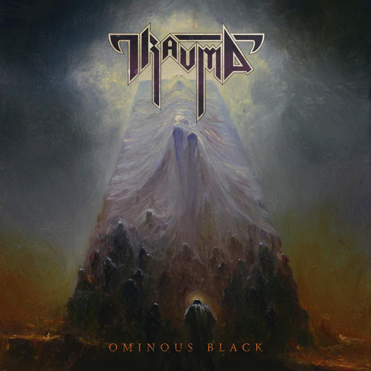 Trauma-Ominous Black-(SMG 240)-CD-FLAC-2020-WRE