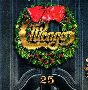 Chicago – Chicago 25 The Christmas Album (1998) [FLAC]