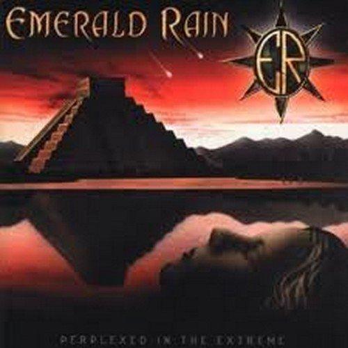 Emerald Rain – Perplexed In The Extreme (2001) [FLAC]