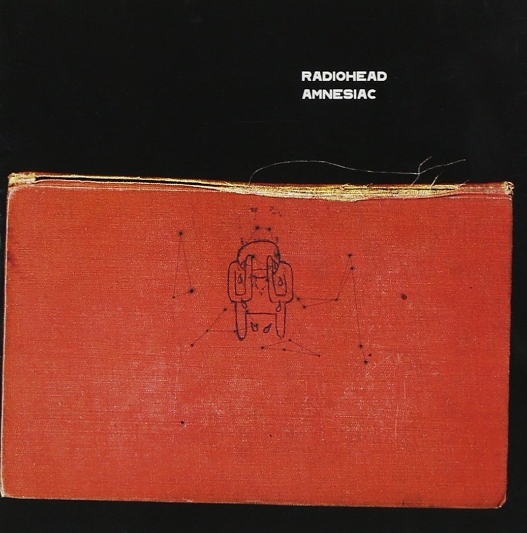Radiohead-Amnesiac-COLLECTORS EDITION-2CD-FLAC-2009-401