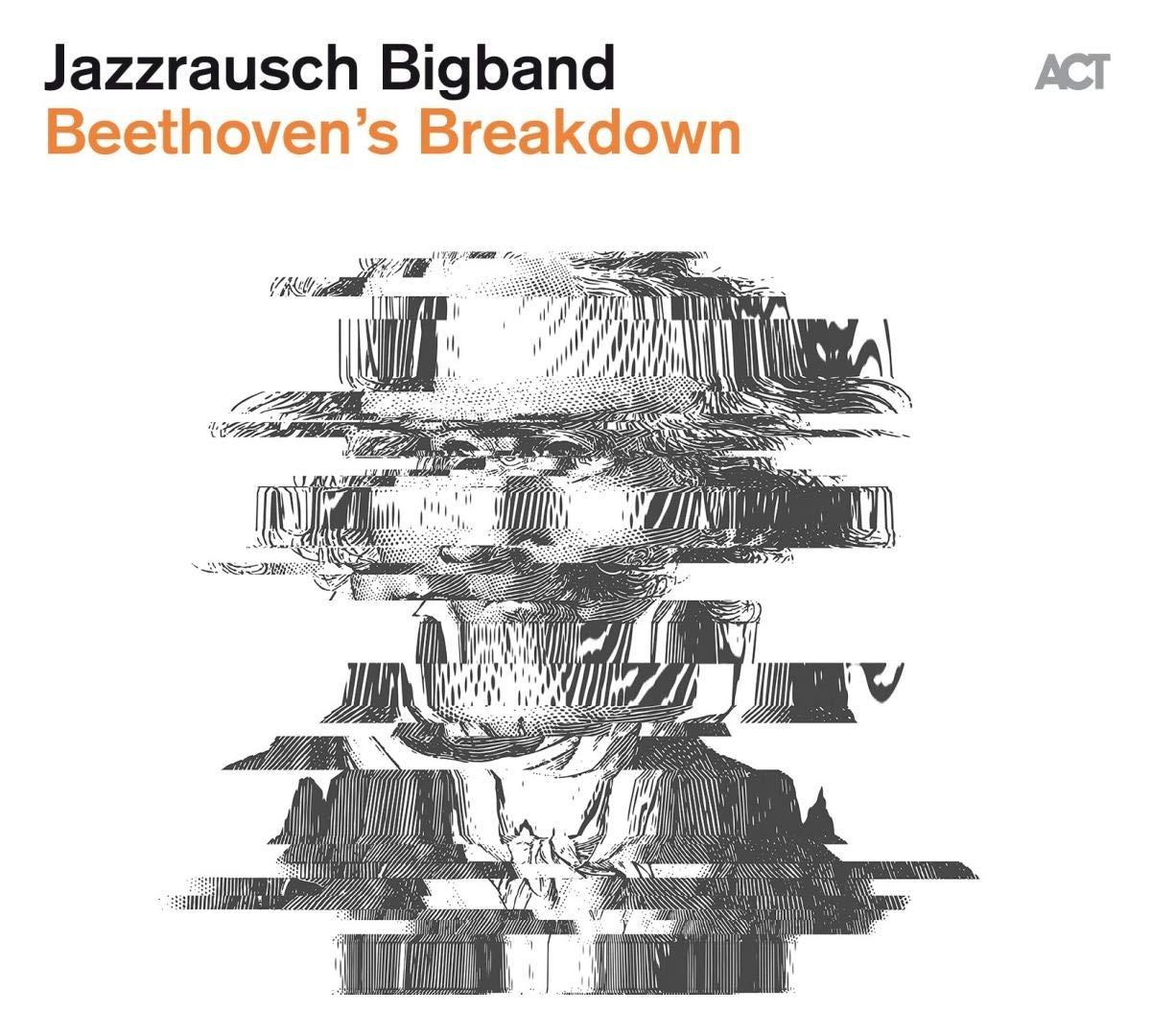 Jazzrausch Bigband-Beethovens Breakdown-CD-FLAC-2020-THEVOiD