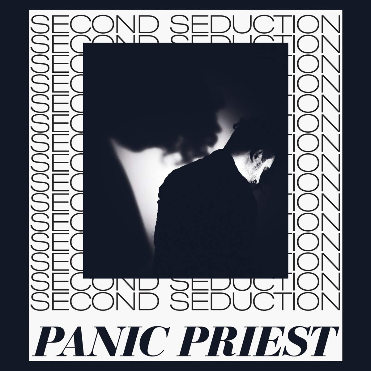 Panic Priest – Second Seduction (2020) [FLAC]