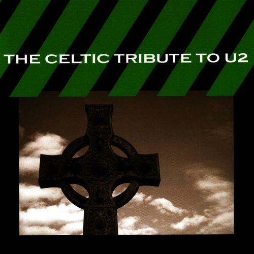The Boys Of County Nashville – The Celtic Tribute To U2 (2008) [FLAC]