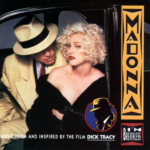 Madonna-Im Breathless (Music From And Inspired By The Film Dick Tracy)-OST-CD-FLAC-1990-c05 INT