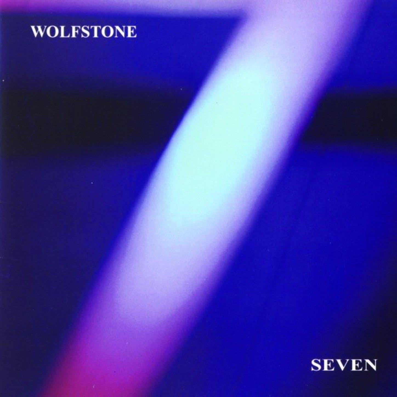 Wolfstone – Seven (1999) [FLAC]