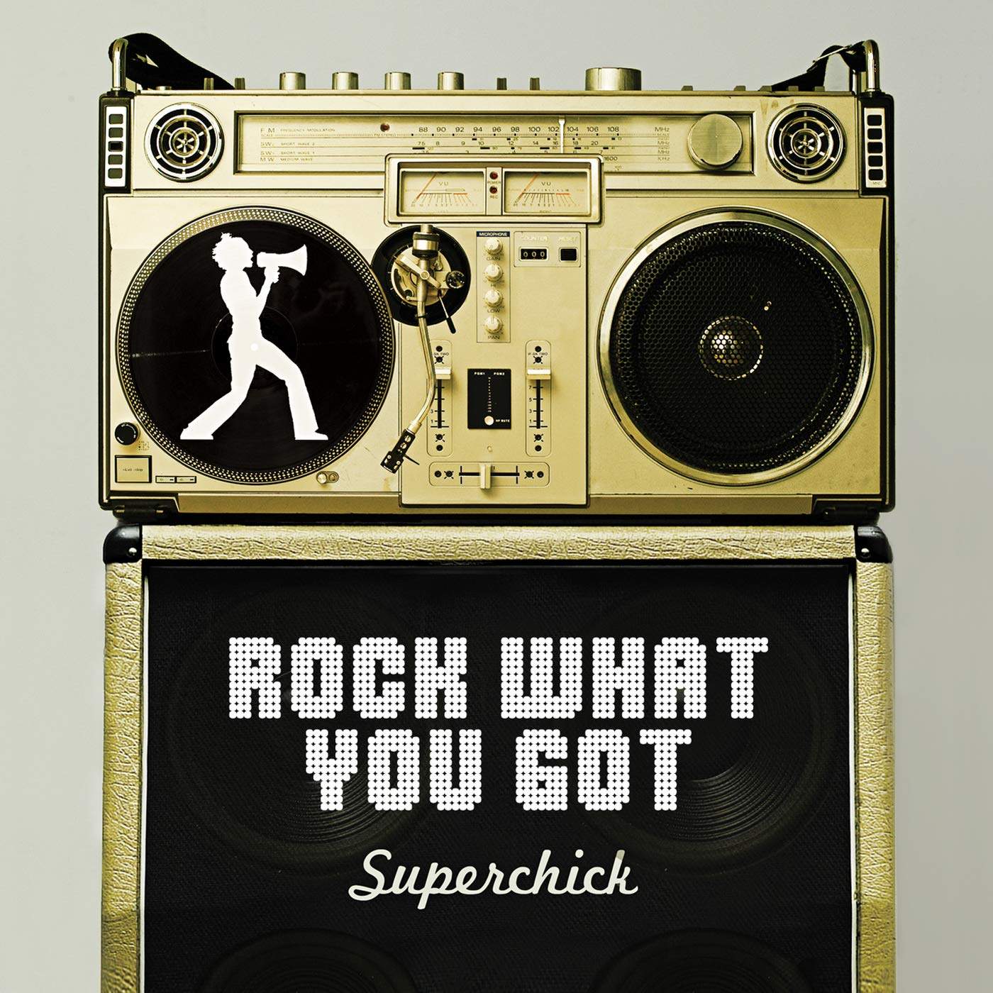 Superchick-Rock What You Got-CD-FLAC-2008-FLACME