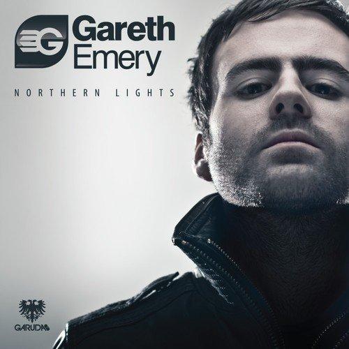 Gareth Emery Feat. Activa – Northern Lights (2010) [FLAC]