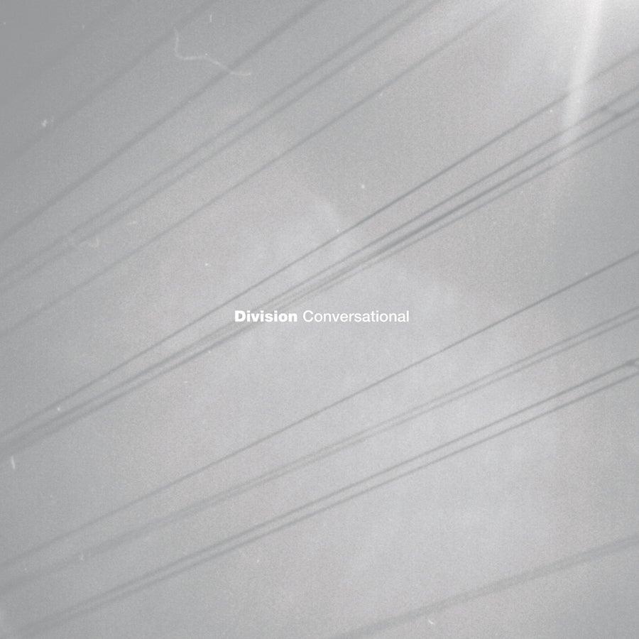 Division - Conversational (2003) [FLAC] Download