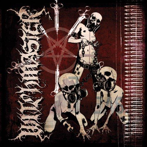 Witchmaster – Trucizna (2009) [FLAC]