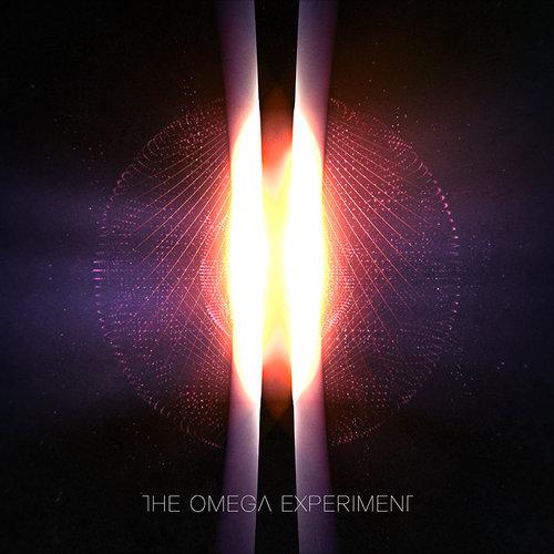The Omega Experiment - The Omega Experiment (2013) [FLAC] Download