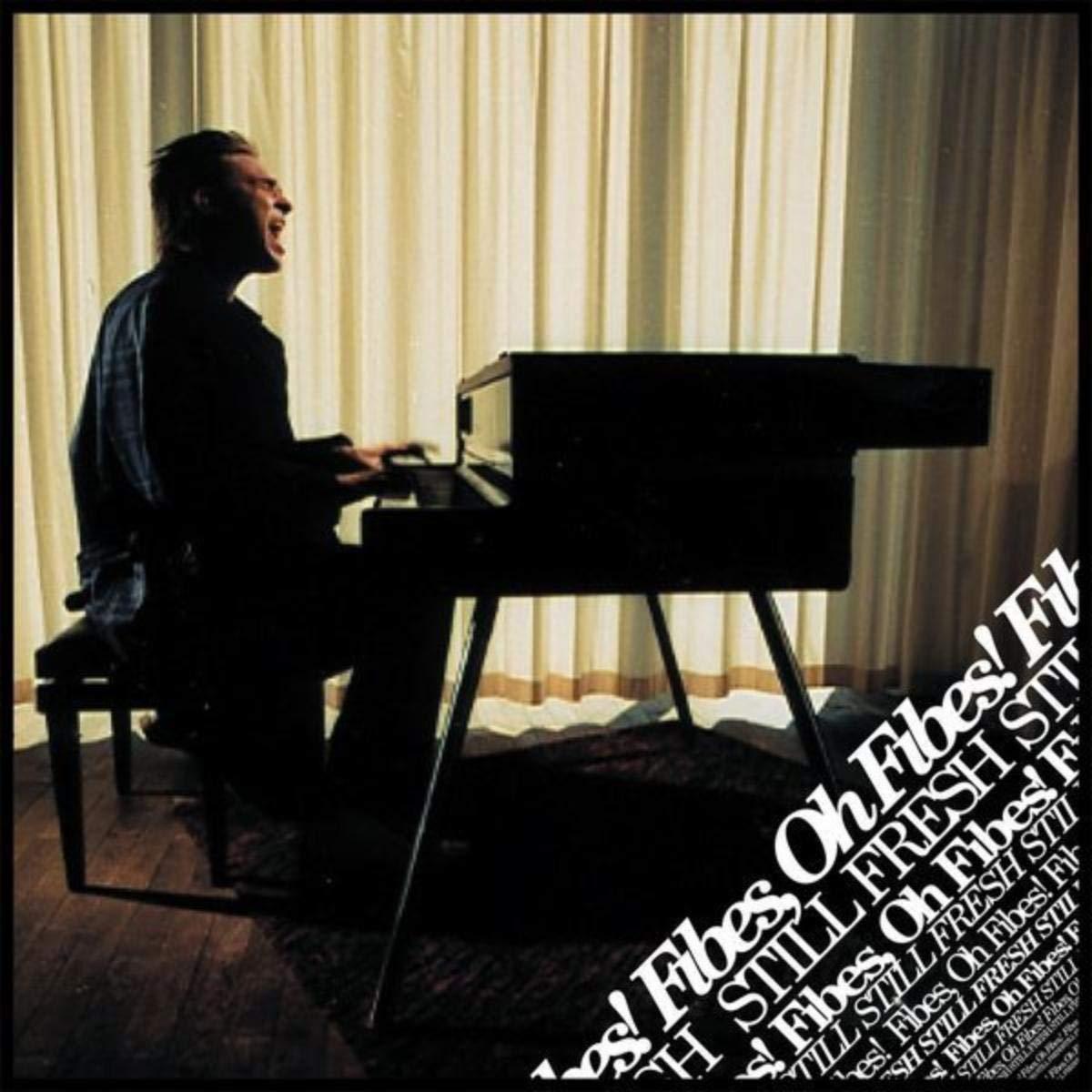 Fibes Oh Fibes-Still Fresh-CD-FLAC-2004-THEVOiD