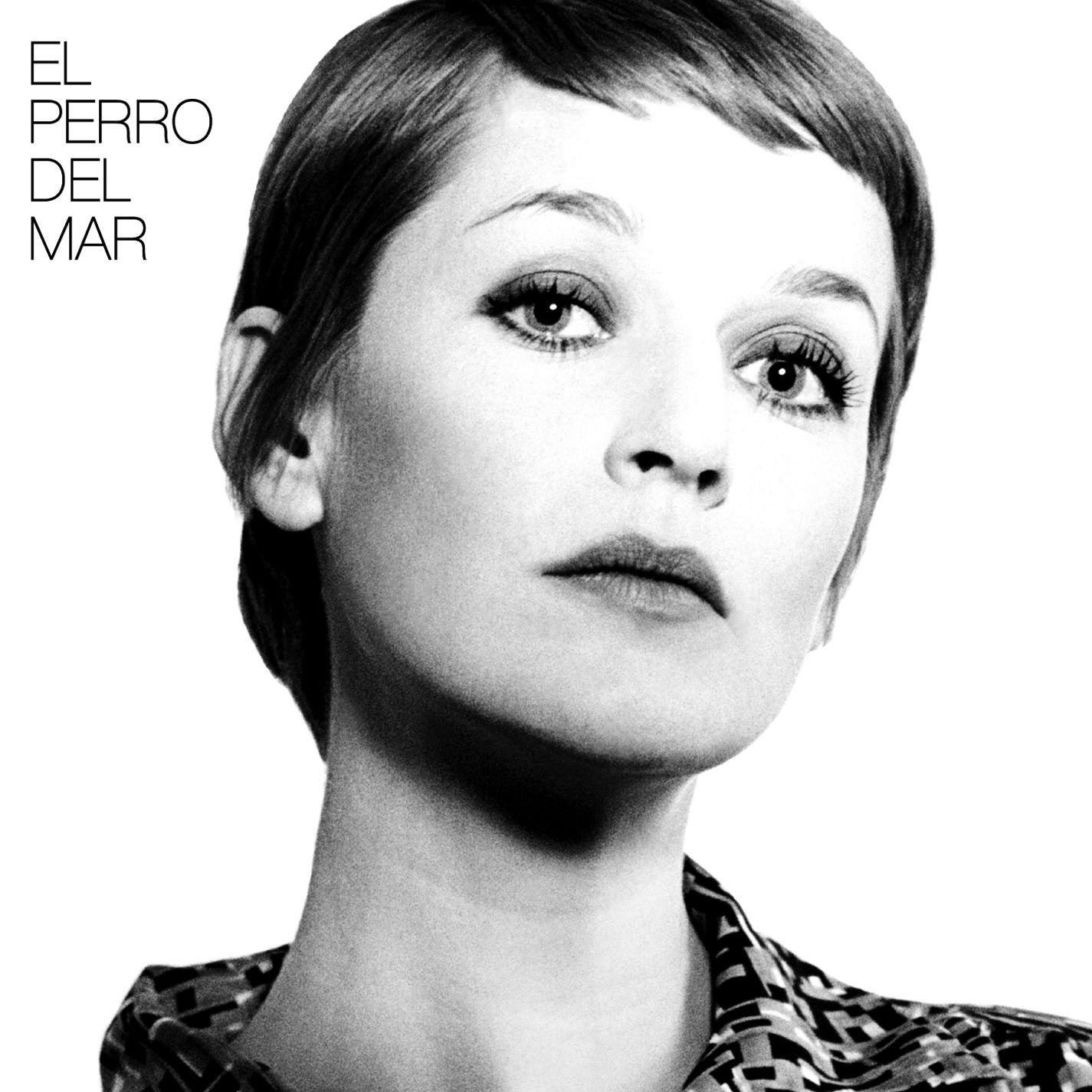 El Perro Del Mar - El Perro Del Mar (2006) [FLAC] Download